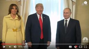 Русские жены обманщицы мужей видео