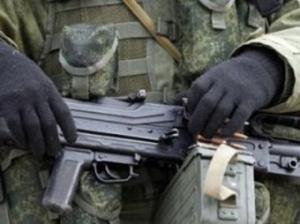 цик, украина, выборы, комиссия, вооруженные люди