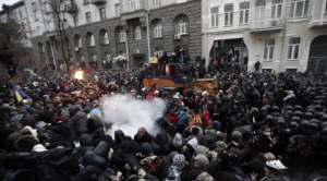 порошенко, мвд украины, происшествия, общество, киев, украина