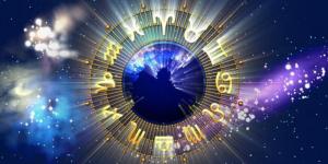 10 декабря, павел глоба, гороскоп, прогноз, знаки зодиака, гороскоп от глобы, гороскоп на декабрь, финансы крах, неприятности