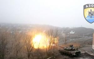 азов, мариуполь, широкино, происшествия, ато, восток украины, донбасс