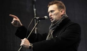 россия, навальный, немцов, кто, убил, убийца, кадыров, путин, митинг