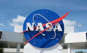 США, техника, общество, происшествия, космос, НАСА