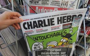 шарли эбдо, charlie hebdo, нападение, редакция, терроризм, карикатура, бог, франция, общество