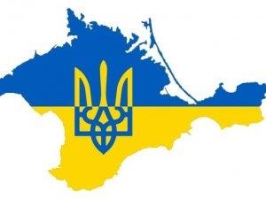 крым, украина, татары, земля, власть