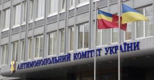украина, порошенко, киев, антимонопольный комитете