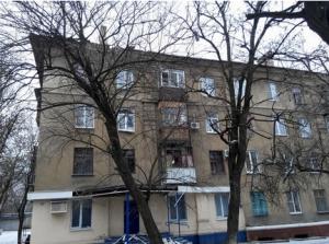 Днр, донецк, ато. украина, краматорск, донецкая республика, донбасс