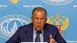 МИД России, Германия, политика, дипломаты