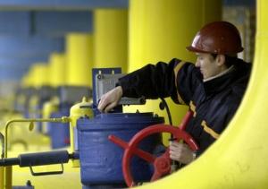Укртрансгаз, подземные хранилища, Нафтогаз, Украина, общество
