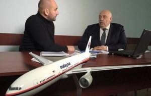 boeing-777, александр рувин, происшествия, донбасс, матиос, украина, россия