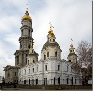 украина, украинская православная церковь, киевский патриархат, московский патриархат