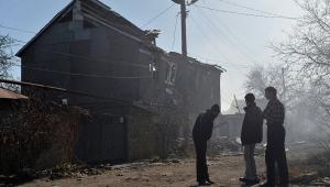 новости донецка, новости украины, юго-восток украины