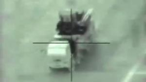 новости сирии, россия сегодня, война, сирийская армия, асад, асадиты, новости дамаска, москва онлайн
