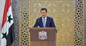 мировые новости, Сирия, ООН, политика, новости США