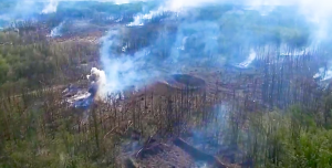 Калиновка, новости Украины, происшествия