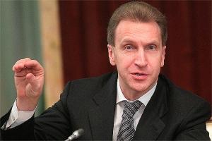санкции, экономика, россия, шувалов, восток украины, аннексия крыма, украина, АТО