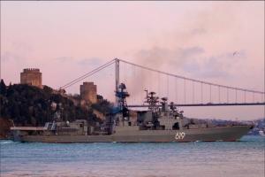 украина, россия, черное море, североморск, вошел, флот рф, кадры, крым, основная ударная сила
