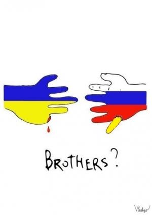 украинцы, россияне, крым, кмис, паниотто, оккупация, аннексия