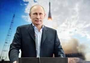 Путин, новости России, Украина, АТО, Восток Украины