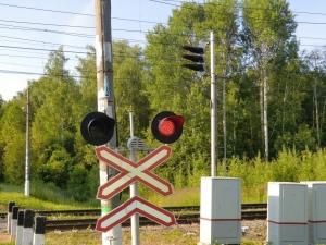 дтп, поезд, грузовик, авария, раненые, фото, железная дорога, новости украины, происшествия