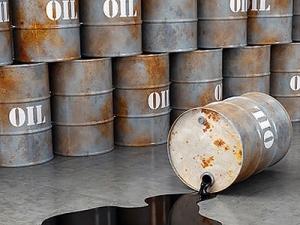 китай, цена на нефть, нефть, резервуар, эксперт