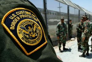 пограничник, россиянин, новости, ранил, Мексика, США, Россия, Аризона, ФБР, Финикс