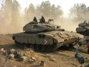 израиль, сша, новости израиля, новости ирана, израиль иран, иранизраиль,трамп, израиль сша, мусульманство
