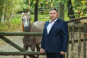 """юрий гарбуз, бпп """"солидарность"""", губернатор луганщины, георгий тука, петр порошенко, политика, видео, украина"""