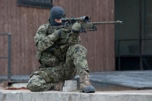 мариуполь, армия украины, происшествия, ато, днр. восток украины
