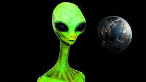 нибиру, конец света, судный день, апокалипсис, происшествия, пришельцы, новости науки, фото, нло