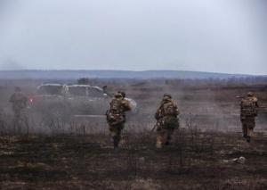 ато, украина, боевые дествия, днр, лнр, нацгвардия, армия украины, всу