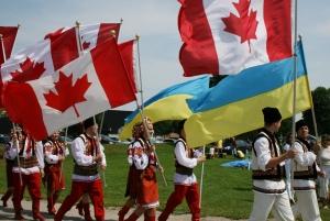канада, украина, экономика, фермеры украины, общество, Мартен Бориваш, умберто монардес, львов