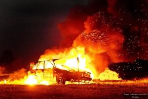 ЛНР, Луганск, криминал, убийство таксиста в Луганске, террористы ЛНР