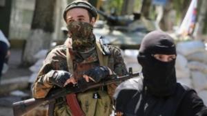 луганск, ато, луганкая область, армия лнр, эпидемия, болезнь