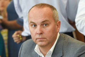Украина, политика, рада, тимошенко, порошенко, комитет, Шуфрич