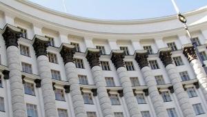 яценюк, украина, переселенцы, беженцы, бюджет, донбасс, восток, восстановление, инфраструктура