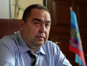 АТО, ЛНР, новости Донбасса, Украина, Плотницкий, выборы