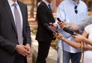 журналисты, украина, институт массовой информации, нападения, права, нарушение