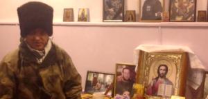 лнр, луганская область, происшествия, ато, донбасс, восток украины, бэтмен