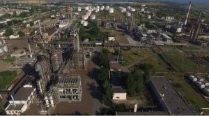 украина, курченко, одесса, одесский нефтеперерабатыващий завод, криминал, гпу, сарган