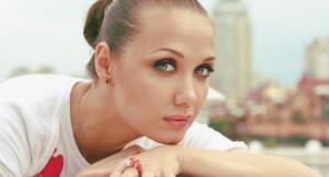 евгения власова, певица, шоу-бизнес, болезнь, новости украины