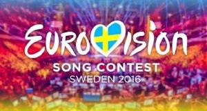 евровидение, швеция, стокгольм, шоу-бизнес, джамала, забастовка