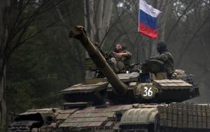 донецк, луганск, миротворцы рф, наступление, конфликт, донбасс