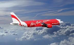 Индонезия, Air Asia, самолет, США, помощь, поиски