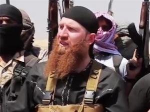 исламское государство, новости россии, происшествия, терроризм, общество