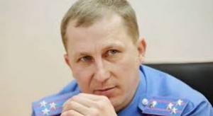 список разыскиваемых, ДНР, арестовали, сепаратисты