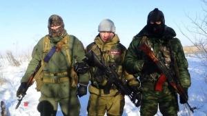 днр, донецк, происшествия, донбасс, восток украины, взрывы