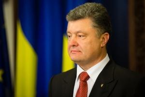 новости Украины, Евромайдан, Петр Порошенко, Небесная сотня, общество
