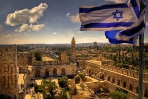 россия, израиль, сша, мид рф, происшествия, общество