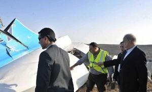 крушение авиалайнера, 31.10.15, египет, синайский полуостров, имена пассажиров, общество